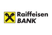 Logo_RBA_Web