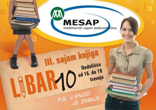 Mesap_LIBAR_land_10_500