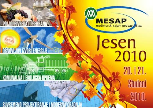 mesap_jesen_2010_500