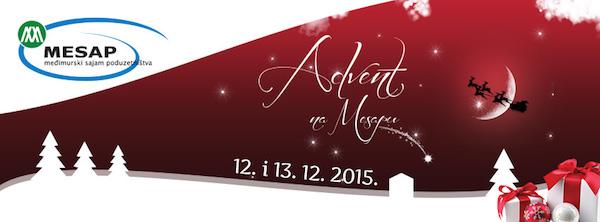 advent_2015_600