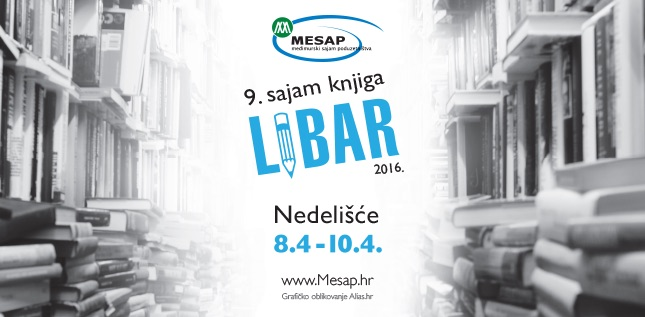 Mesap_Libar_2016_vizual