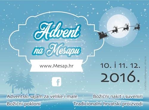 mesapAdvent2016web_500