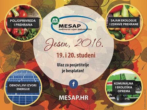 mesap_jesen_web