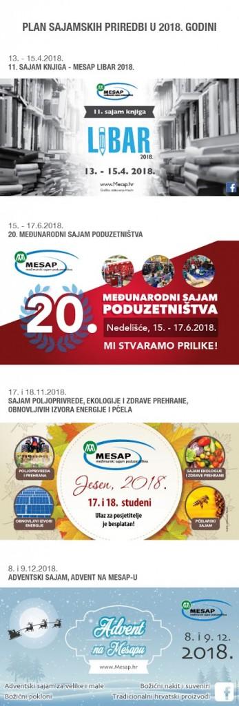 Mesap_Najave_2018