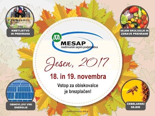 Mesap_jesen_2017_Slo