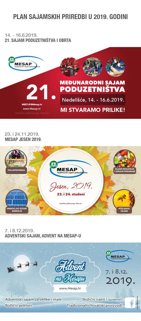 Mesap_Najave_2019