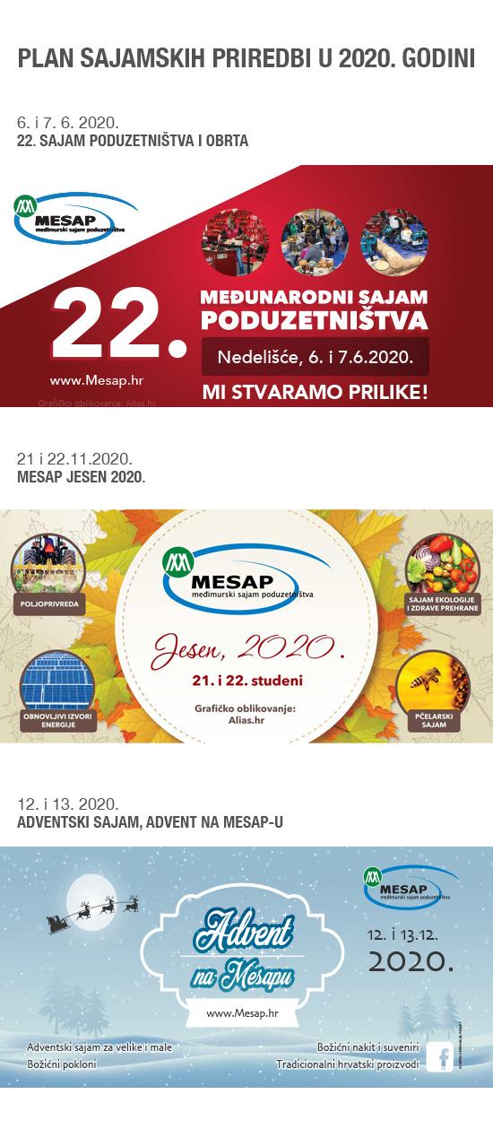 Mesap_Najave_2020
