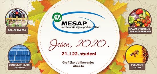 mesap-02