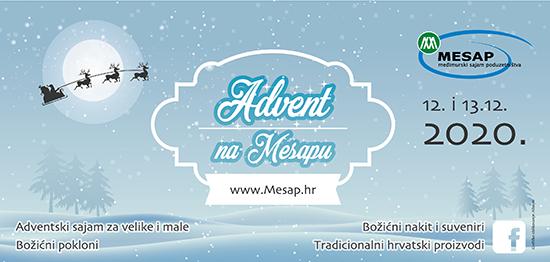 mesap-03