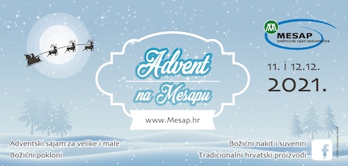 advent-2021-web