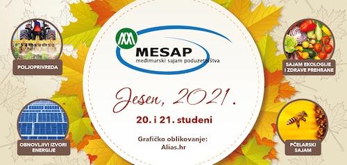 jesen-2021 - web